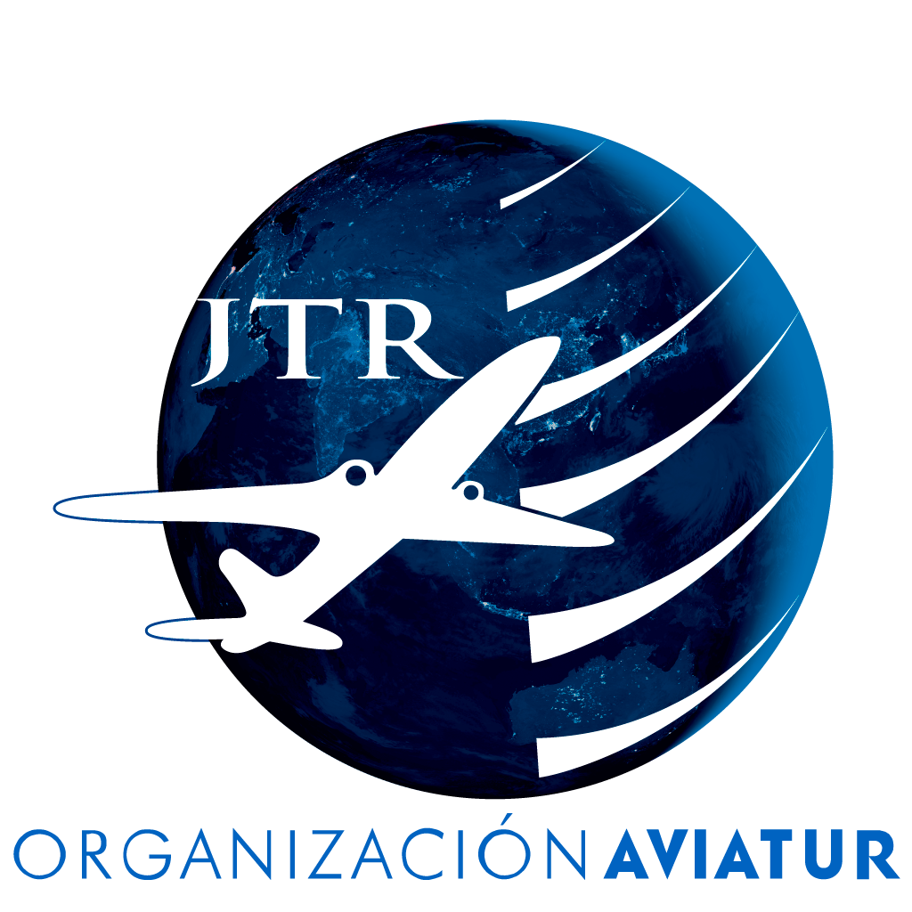 jtr.com.co/